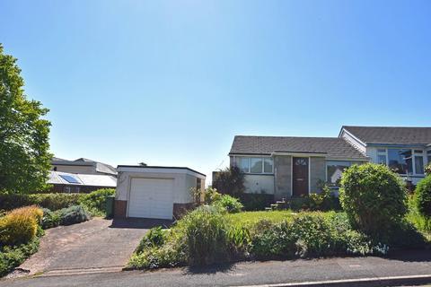 3 bedroom bungalow to rent - Exeter, Devon