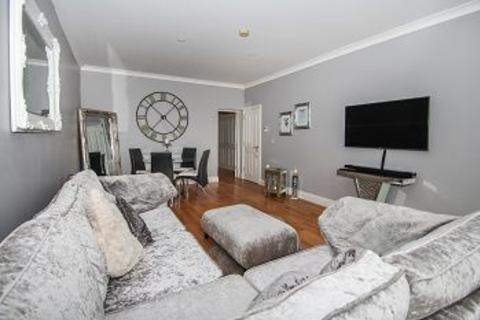 1 bedroom flat for sale - Green Lane, Chislehurst, BR7 6AW