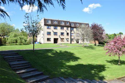 2 bedroom apartment for sale - 3/2, Fortingall Avenue, Kelvindale, Glasgow