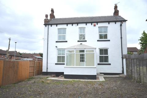 3 bedroom detached house for sale - Red Hall Farm, Town Street, Beeston, Leeds, West Yorkshire