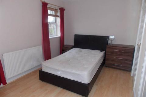 1 bedroom house share to rent - Room 3, West Water Crescent, Hampton, Peterborough