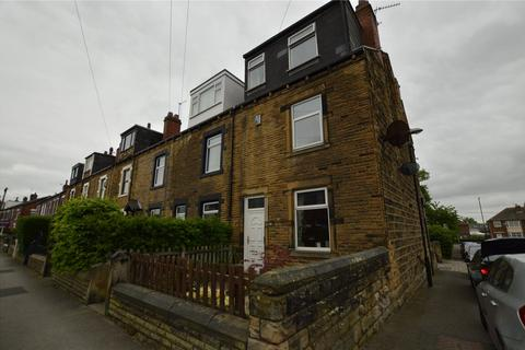 4 bedroom terraced house for sale - Eshald Place, Woodlesford, Leeds