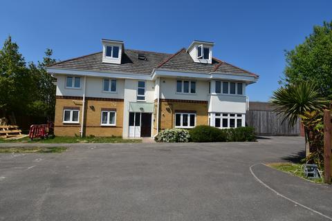 1 bedroom flat for sale - Daisy Close , Oakdale ,