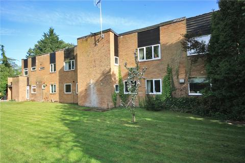 2 bedroom end of terrace house for sale - Greenlands, Cambridge, CB2