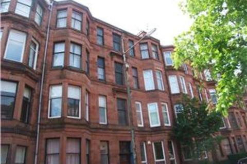 3 bedroom flat to rent - Caird Drive, West End, Glasgow