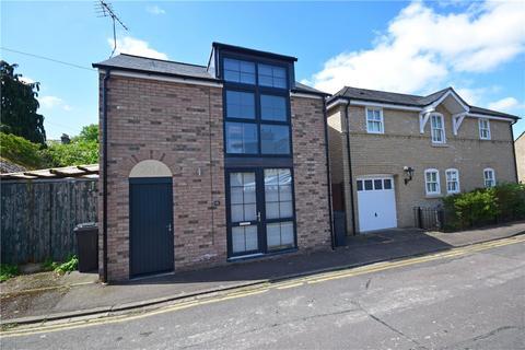 1 bedroom house to rent - Westfield Lane, Cambridge, Cambridgeshire, CB4