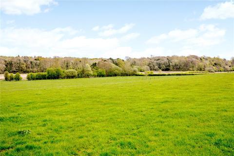 Farm for sale - Yealand Redmayne, Carnforth, LA5