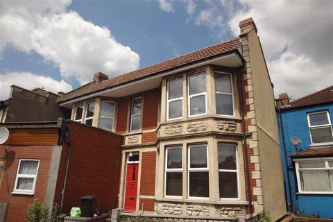 1 bedroom house share to rent - St Johns Lane, Bedminster, Bristol