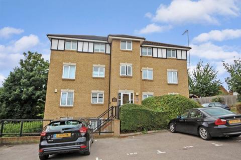 1 bedroom apartment for sale - Norfolk Close, Dartford, DA1