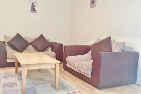 2 bedroom flat for sale - John Archer Way, Clapham Junction, London, London, SW18 2TS