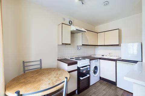 Studio to rent - Wenlock Court, Anlaby Road, HU3