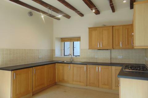 2 bedroom house to rent - TYNE VALLEY, Hexham