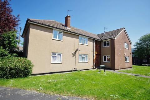2 bedroom apartment for sale - Blakeney Road, Patchway, Bristol