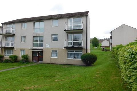 1 bedroom flat for sale - Wycliffe Gardens, Shipley