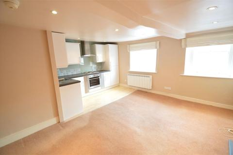 1 bedroom flat to rent - 138C Old Star & Garter Mews, Corve Street, Ludlow, Shropshire, SY8
