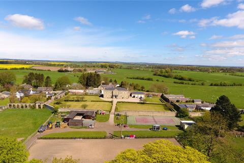 5 bedroom equestrian facility for sale - Stanwick, Richmond, North Yorkshire, DL11