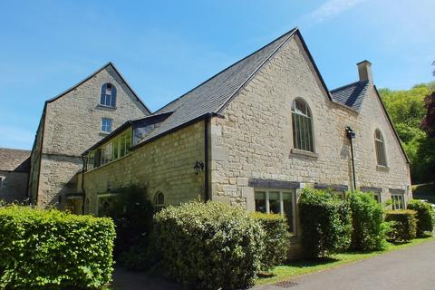 2 bedroom apartment for sale - Longfords Mill, Minchinhampton