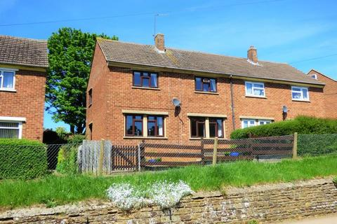 3 bedroom semi-detached house for sale - Water Lane, NN4