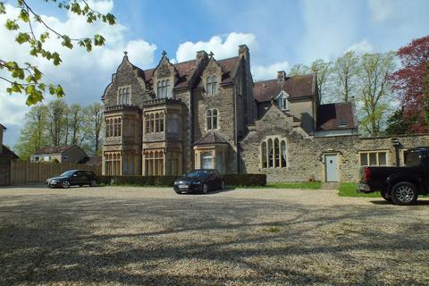 1 bedroom ground floor flat for sale - Siddington