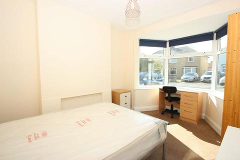 1 bedroom property to rent - ROOM 1, 42 Benson Road