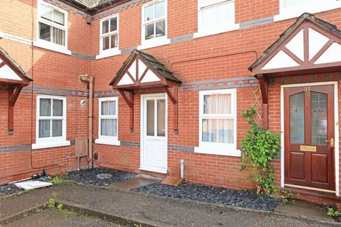 1 bedroom apartment to rent - Meadow Brook Close, Madeley, Telford