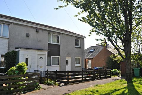 2 bedroom flat to rent - Houston Court, Dunfermline