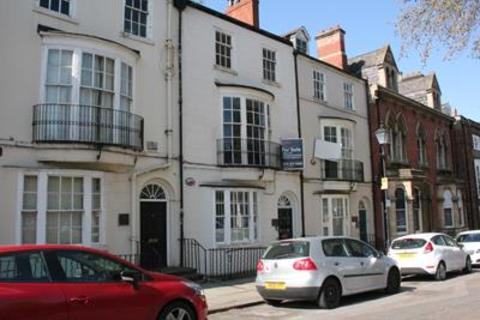 Office for sale - 5 South Parade, Doncaster, South Yorkshire, DN1 2DY
