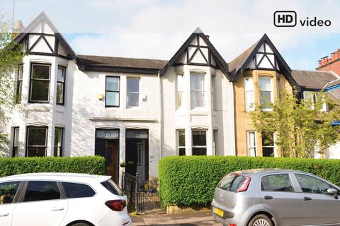 3 bedroom terraced house for sale - Earlbank Avenue, Scotstoun, Glasgow, G14 9DU