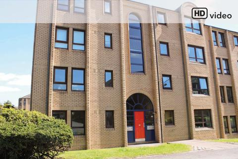 1 bedroom flat for sale - Yorkhill Street, Flat 1/1, Yorkhill, Glasgow, G3 8NS