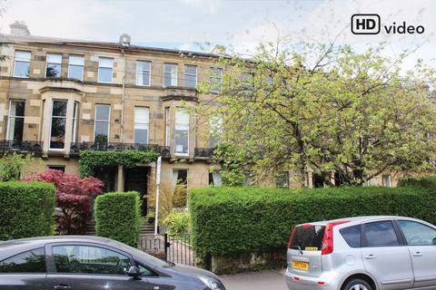 2 bedroom flat for sale - Cleveden Road, Kelvinside, Glasgow, G12 0PH