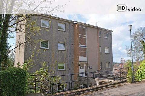 1 bedroom flat for sale - Camphill Avenue, Flat 6 Bellwood Court, Langside, Glasgow, G41 3DT
