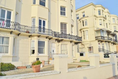 3 bedroom maisonette to rent - Marine Parade, BRIGHTON, BN2