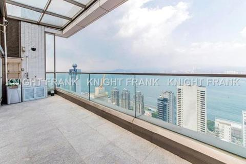 5 bedroom apartment  - Island Crest, First Street, Sai Ying Pun, Island West