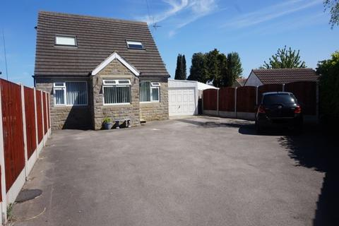 4 bedroom detached bungalow for sale - Southlands Grove, Thornton