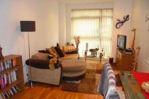 1 bedroom apartment for sale - Roberts Wharf, Neptune Street, Leeds
