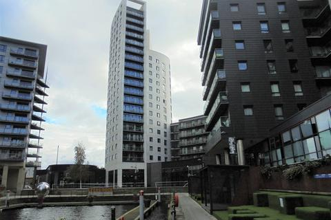 2 bedroom apartment for sale - Clarence House, The Boulevard