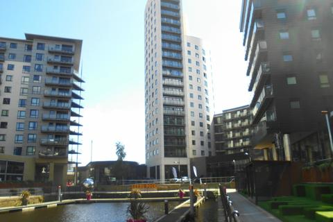 1 bedroom apartment for sale - Clarence House, The Boulevard