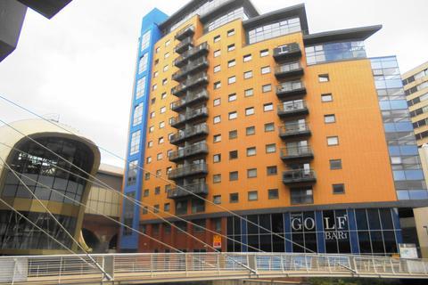 2 bedroom apartment for sale - Blue, 3 Little Neville Street