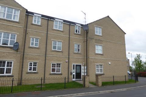 2 bedroom apartment to rent - Woolcombers Way, Bradford
