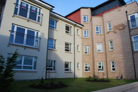2 bedroom flat to rent - Main Road Wallace Gait, Johnstone