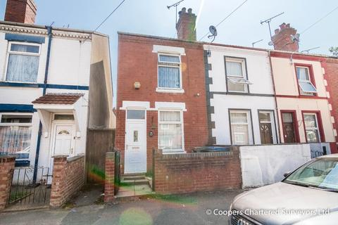 2 bedroom terraced house for sale - Dorset Road, Radforrd, Coventry