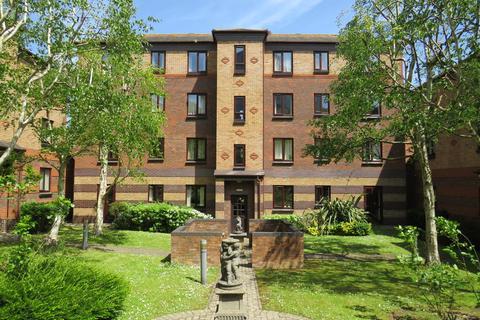 2 bedroom apartment to rent - Raphael Court, Somerset Street