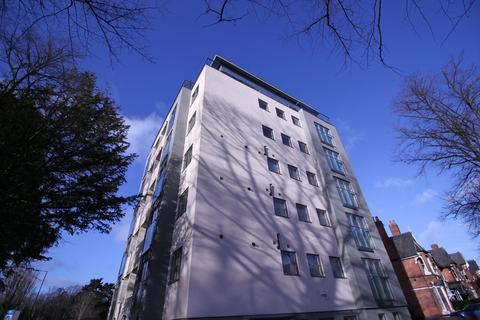 1 bedroom apartment to rent - St Augustines Court St. Augustines Road