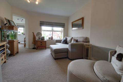 2 bedroom apartment to rent - Tudor Coppice, Solihull