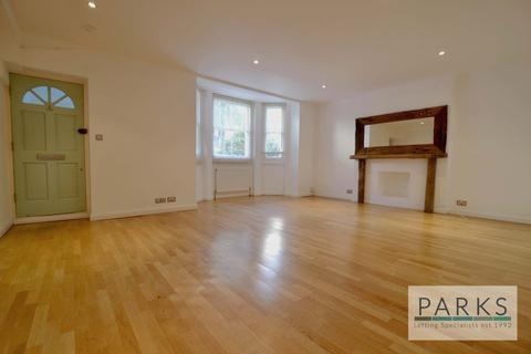 2 bedroom flat to rent - Buckingham Road, Brighton, BN1
