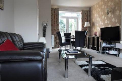 3 bedroom semi-detached house to rent - Denesway, Hessle, East Yorkshire