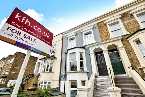 2 bedroom flat for sale - Fenwick Road, Peckham