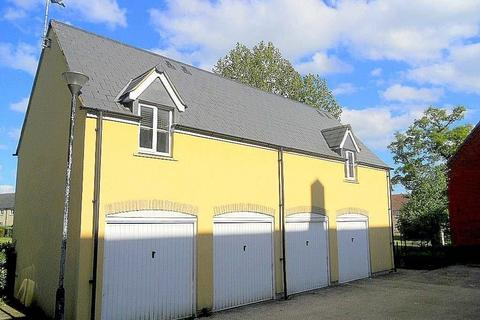 2 bedroom detached house to rent - Chopin Mews, Haydon End, Swindon