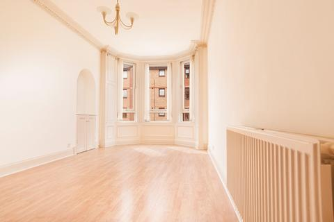 2 bedroom flat to rent - Albion Road, Edinburgh EH7
