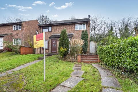2 bedroom house to rent - Headington, £0 Deposit Available, OX3